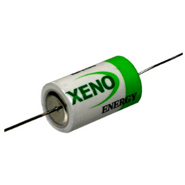 Xeno XL-055F-AX connector