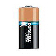 duracell28Abattery