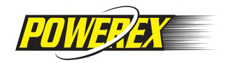 powerexlogo