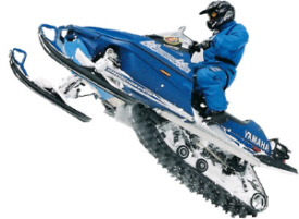 Snowmobile Battery Battery World Vancouver