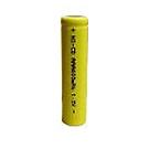 consumerAAnicadrechargeablebatteries