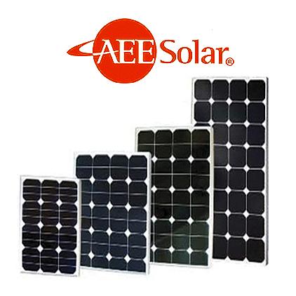 SolarTekSolarPanels
