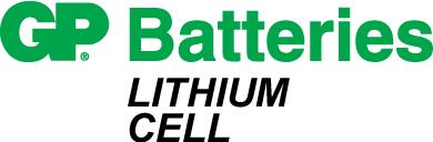 GP-lithium