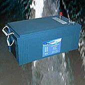 HZY-MR12-230battery