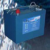 HZY-MR12-80battery