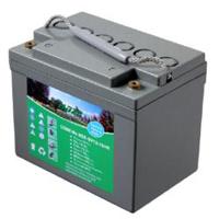 HazeAGMelectricvehicleHZB-EV12-33HR36AHbattery