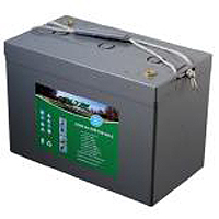 HazeAGMelectricvehicleHZB-EV6-200battery200AHgroup27