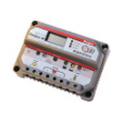 Prostar30msolarcontroller