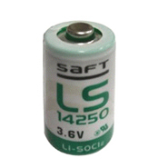 Saft LS-14250