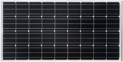 SunGoldSolarpanels