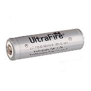 UltraFire-14500
