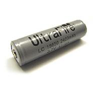 UltraFire-18650
