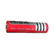 UltraFire-BRC18650