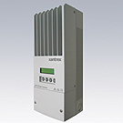 xantrex806-1220