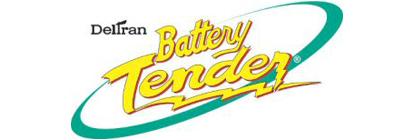 batterytender_logo