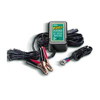 batterytenderjunior12V750mahcharger