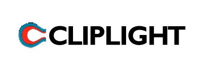 cliplight-logo