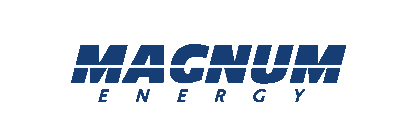 schumacher-electric-logo