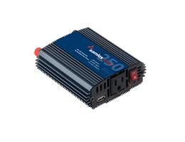samlexSAM-250-12modifiedsinewaveinverter