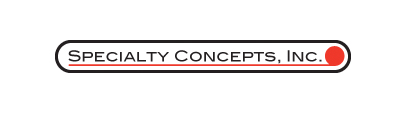 specialtyconcepts
