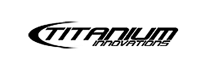 titanium-innovations-logo