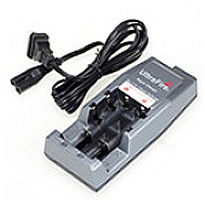 ultrafire-139-battery-charger