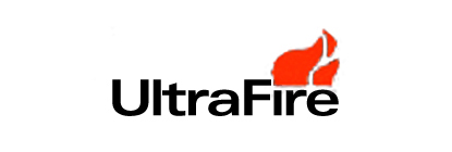 ultrafire-logo