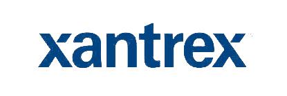xantrex-logo