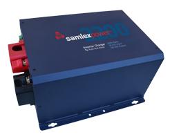 EVO Inverter Charger Samlex EVO-2224