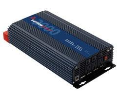 SAM-3000-12